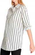 Рубашка Mavi р. XL