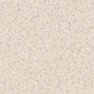 Столешница LuxeForm L9905 Песок Античный 3050x600x28 мм