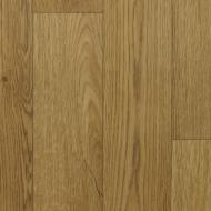 Линолеум Stream Pro Gold Oak 2459 Juteks 3 м