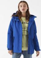 Куртка Mavi HOODED COAT 110423-28291 р.L