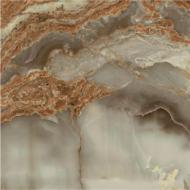 Плитка Azulejos Benadresa Riyadh Jade АВ0181 60х60