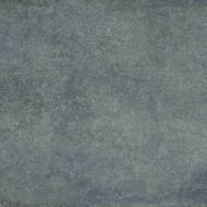 Плитка Zeus Ceramica Concrete Nero ZRXRM9R 60х60