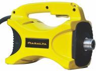 Глибинний вібратор MVE2501 Masalta