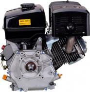 Двигун бензиновий Stark G420F