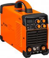 Інвертор зварювальний TIG 200Р (W224)