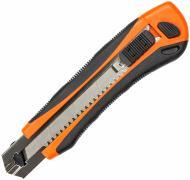 Нож сегментный Montero  XD-134