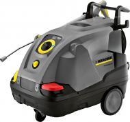 Міні-мийка Karcher HDS 8/18-4 C 1.174-903.0