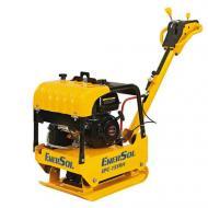 Віброплита EnerSol EPC-155RH
