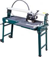 Плиткоріз електричний GTTS 15-1250 2536-861250
