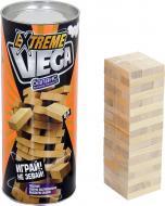 Игра настольная Danko Toys Vega Extreme VGE-01