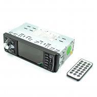 Автомагнитола RangePolar 4022 4.1 TFT c пультом ДУ (AS101005370)