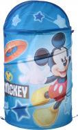 Корзина для іграшок Danko Toys Mickey Mouse в сумці KI-3503-K (D-3503)