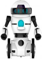 Міні-робот Wow Wee Mip W3821