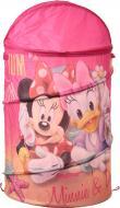Корзина для іграшок Disney Minnie Mouse в сумці
