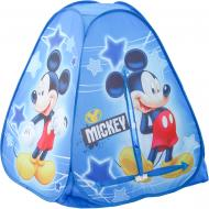 Намет Disney Mickey Mouse KI-3305-П D-3305