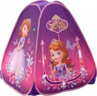 Намет Disney Sofia the First KI-3302-П D-3302