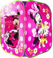 Намет Disney Minnie Mouse KI-3303-П (D-3303)