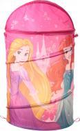 Корзина для игрушек Disney Princess в сумке