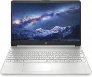 Ноутбук HP LAPTOP 15s-eq1056ur 15,6 (207X1EA) silver