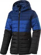 Куртка McKinley Ricon jrs р. 116 синій 280785-904513