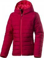 Куртка McKinley Ricon gls р. 116 темно-красный 280757-288