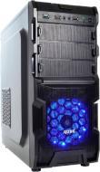 Компьютер Artline H53v18 (H53v18Win) black