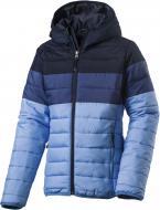 Куртка McKinley Ricon gls р. 116 голубой 280757-519