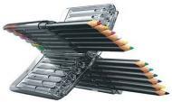 Олівці кольорові X-COLOR PX1103 Y PLUS
