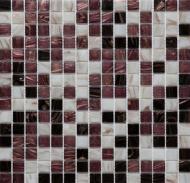 Плитка Vivacer GOmix 2 32,7x32,7