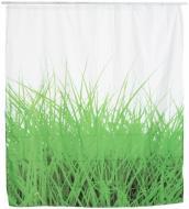 Шторка для ванної Spirella GRASS 10.16404