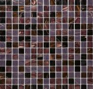 Плитка Vivacer GOmix22 32,7х32,7
