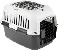 Переноска Lilli Pet Carry ON1 49х32х32 см 20-6703