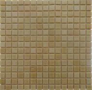 Плитка Vivacer FA 25 32,7х32,7