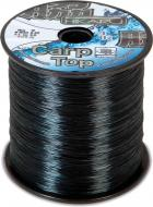 Волосінь Lineaeffe Hikaru Top Carp 650м 0,15мм 15,8кг 3001425