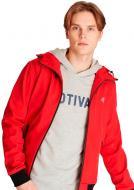 Куртка Mavi SCUBA JACKET 010247-30648 р.L