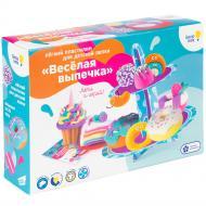 Набір для ліплення Genio Kids Весела випічка TA1717