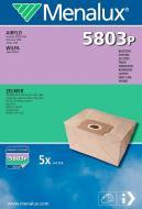 Набір мішків 5803P