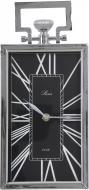 Годинник настільний 15x6x32 см