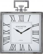 Годинник настільний 27,7х5,7х35,5 см