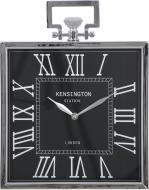 Годинник настільний 35х5,7х43 см