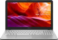 Ноутбук Asus X543MA-GQ496 15,6