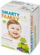 Чай Smarty Family Вітамінний 30 г 8594003320309