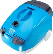 Пилосос миючий THOMAS Twin T1 AquaFilter blue