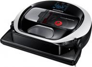 Робот-пилосос Samsung POWERbot VR10M7030WW/EV