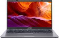 Ноутбук Asus VivoBook 15 X509FJ-EJ150 15,6