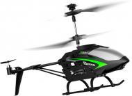 Вертолет на р/у Syma 23 см в ассортименте S5H