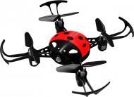 Квадрокоптер на р/у Syma 10,3 см в ассортименте X27