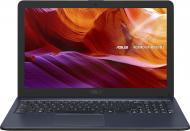 Ноутбук Asus VivoBook X543UB-DM1416 15,6