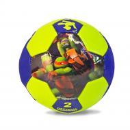Футбольний м'яч Disney Turtles FD007 № 2