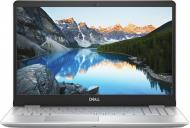 Ноутбук Dell Inspiron 15 5584 15,6